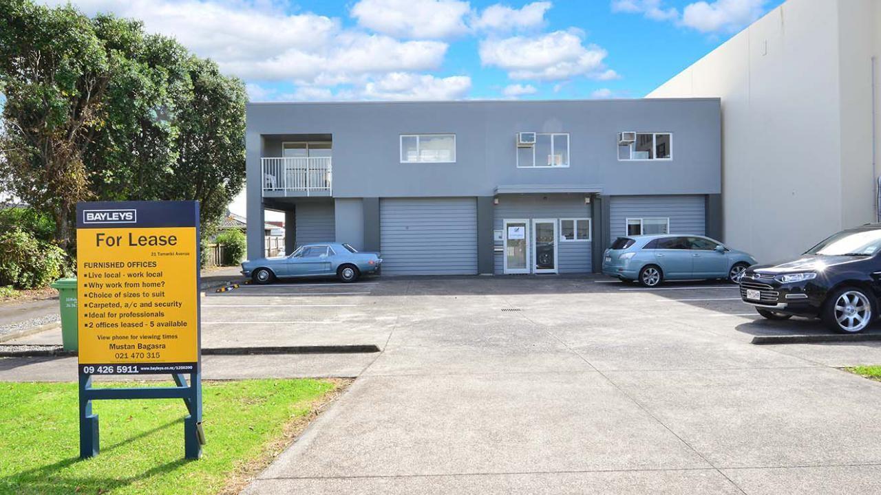 21 Tamariki Avenue, Orewa