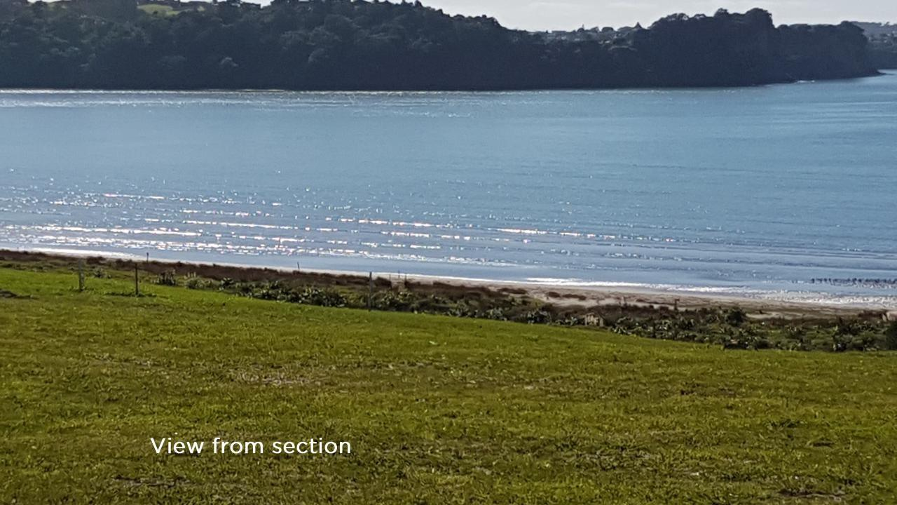 Lot 139 Weiti Bay, Stillwater