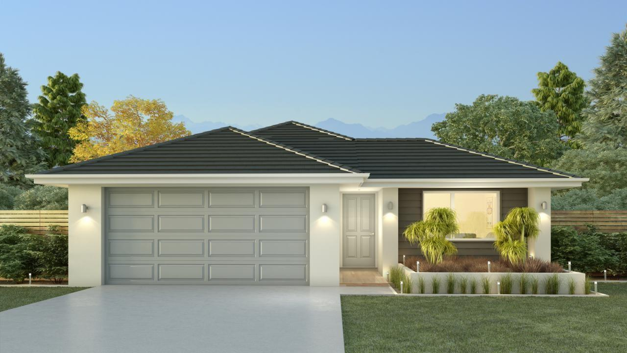 Lot 172, Stage 1 Pacific Heights, Orewa