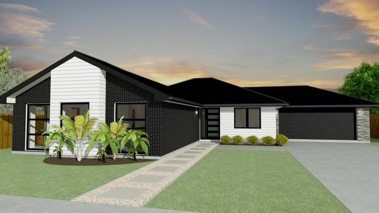 Lot 147 Couldrey Crescent, Red Beach