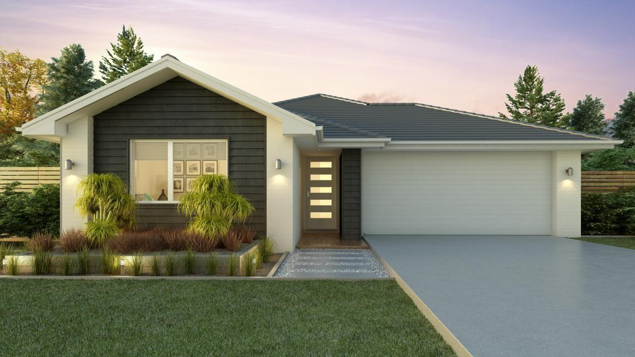 Lot 148 Couldrey Crescent, Red Beach