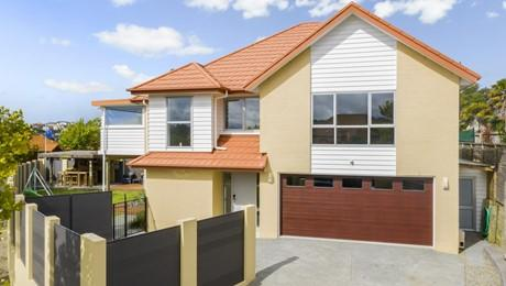 17 Voyager Drive, Gulf Harbour