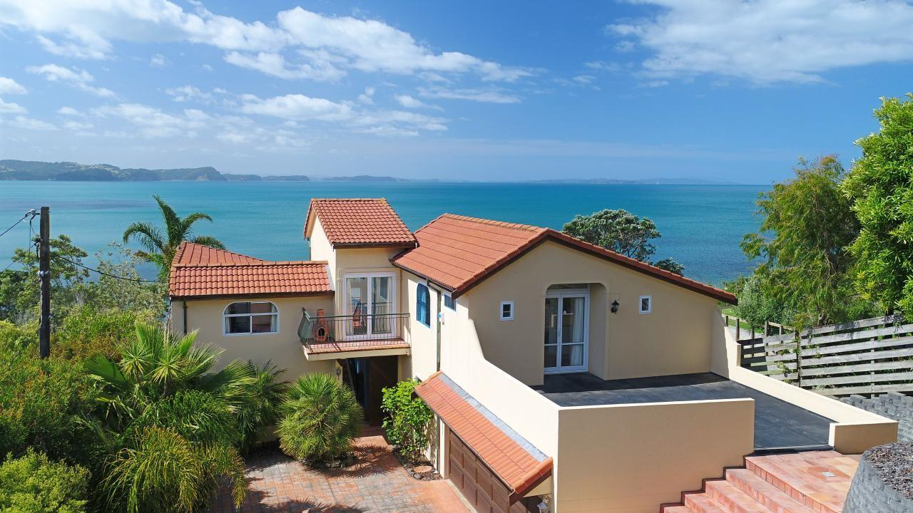 65 Duncansby Road, Stanmore Bay