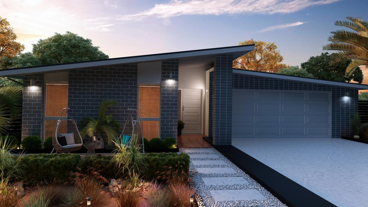 Lot 177 Pacific Heights, Orewa