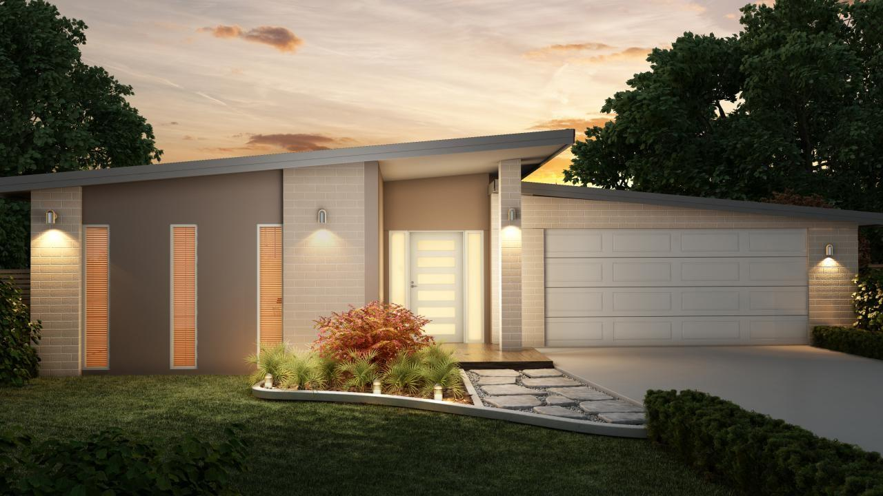 Lot 296 Pacific Heights, Orewa
