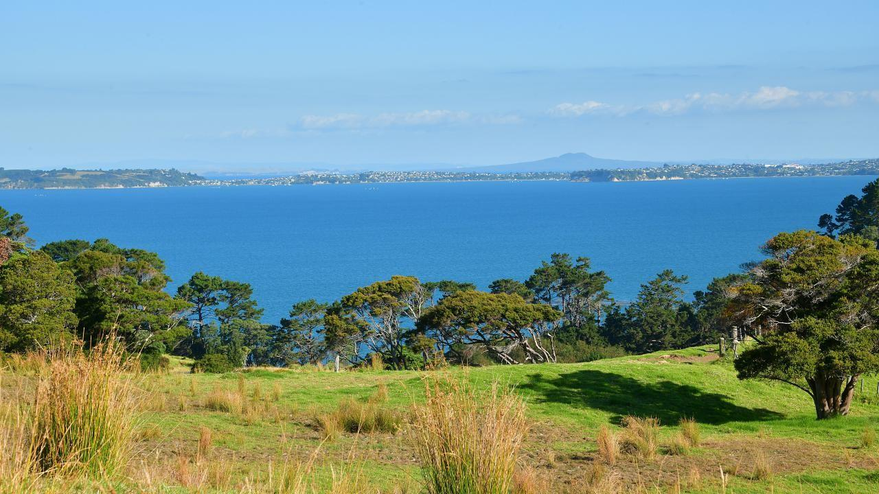 Lot 1 985 Hibiscus Coast Highway, Hatfields Beach