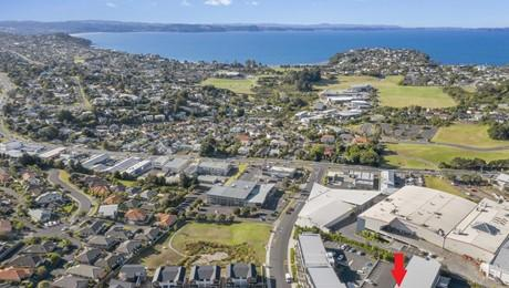 115/17 Link Crescent, Stanmore Bay