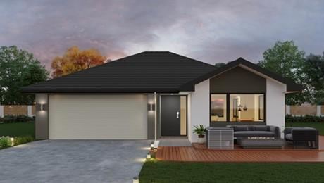 Lot 295 Pacific Heights, Orewa