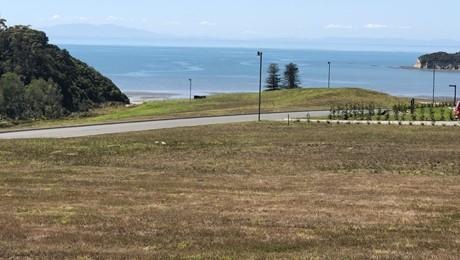 Lot 75 Weiti Bay, Stillwater