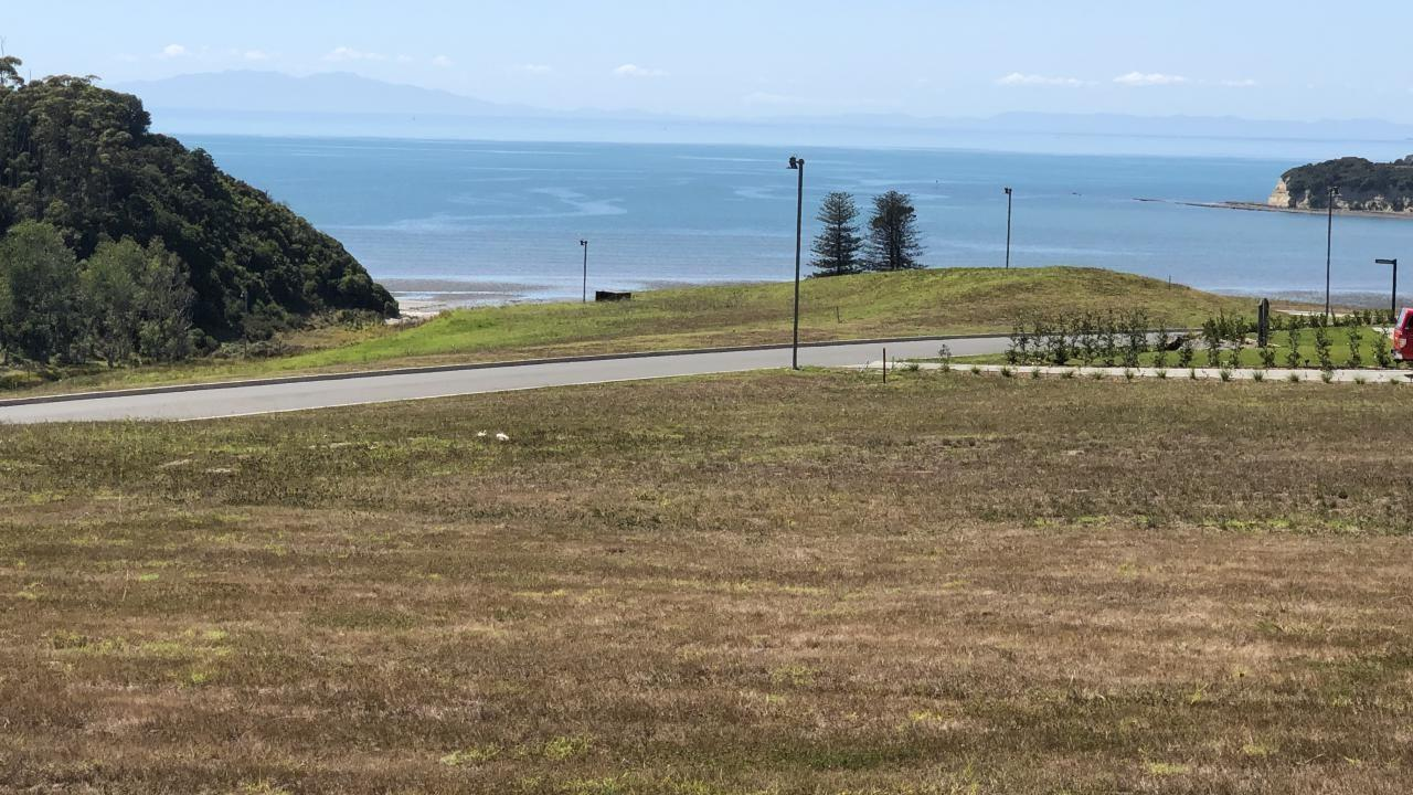 Lot 75 Weiti Bay, Stillwater