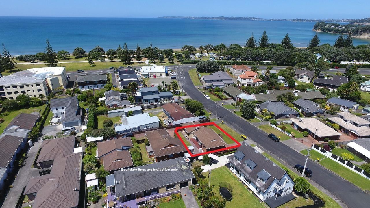 7a Beach Road, Orewa