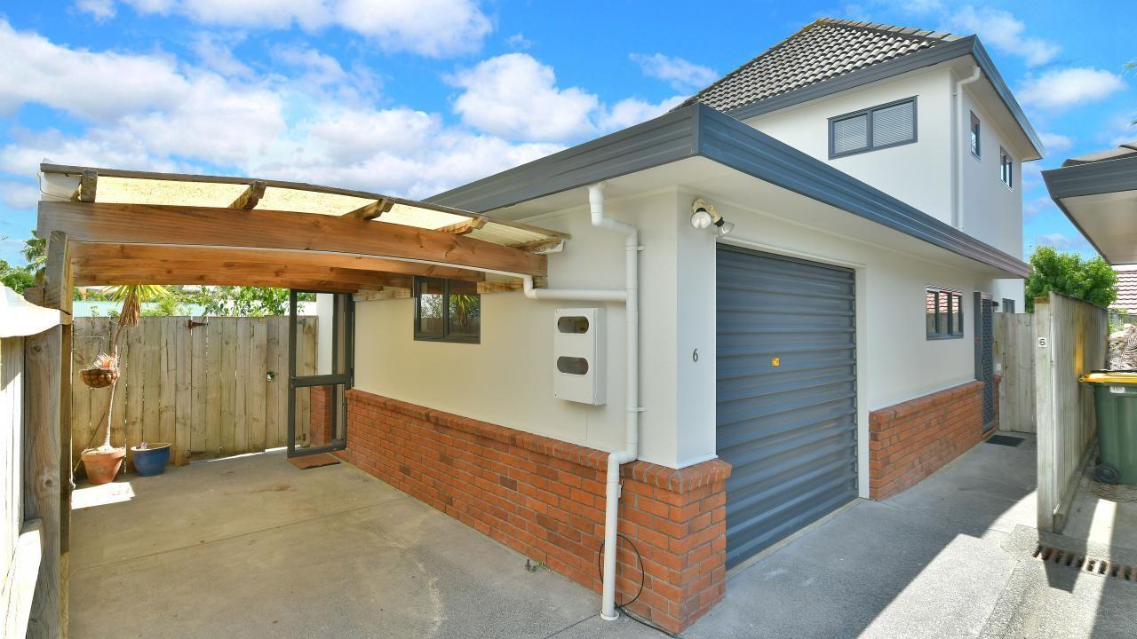 6/670 Whangaparaoa Road, Stanmore Bay