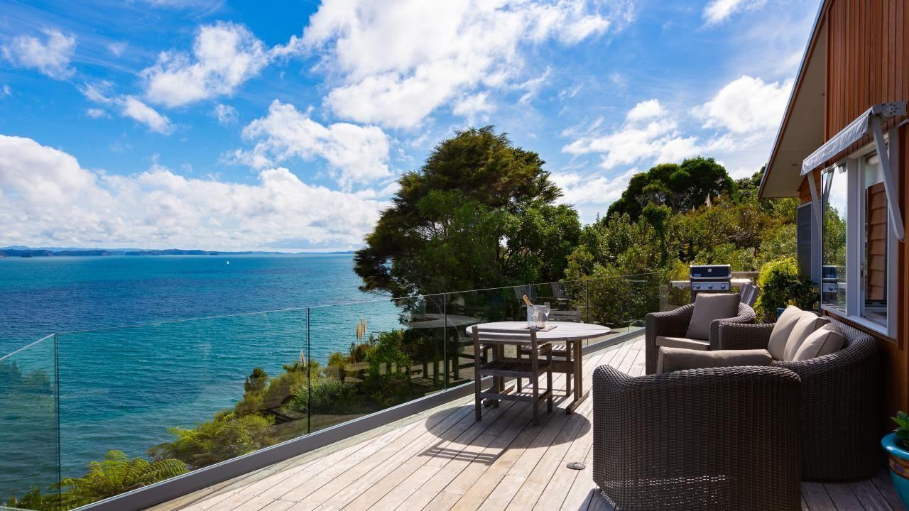 41 Duncansby Road, Stanmore Bay