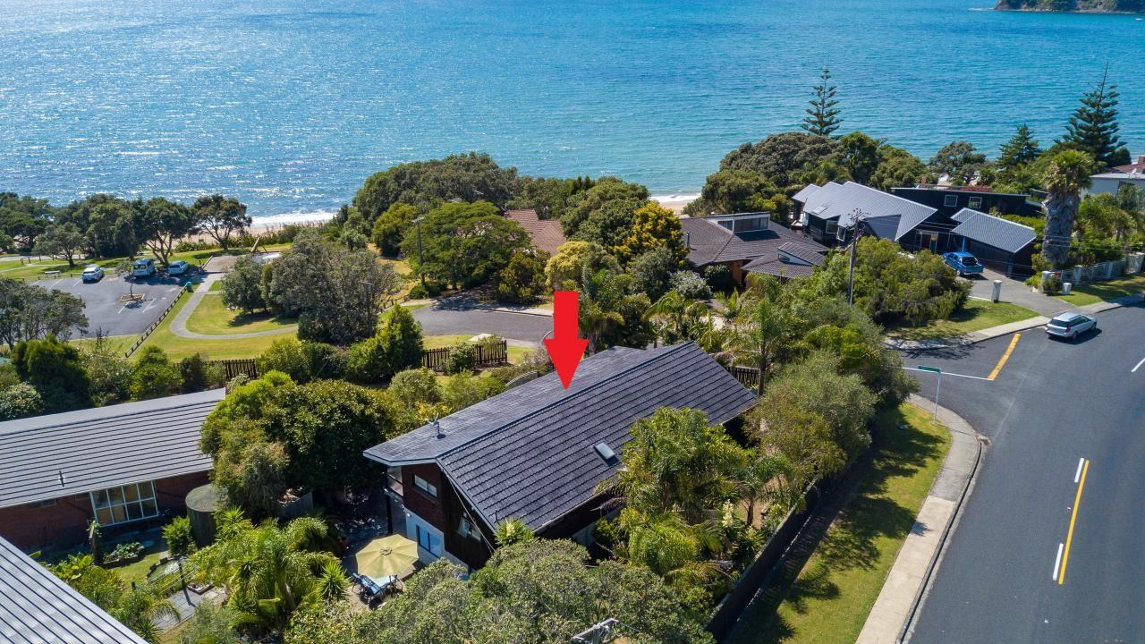 204 Vipond Road, Stanmore Bay