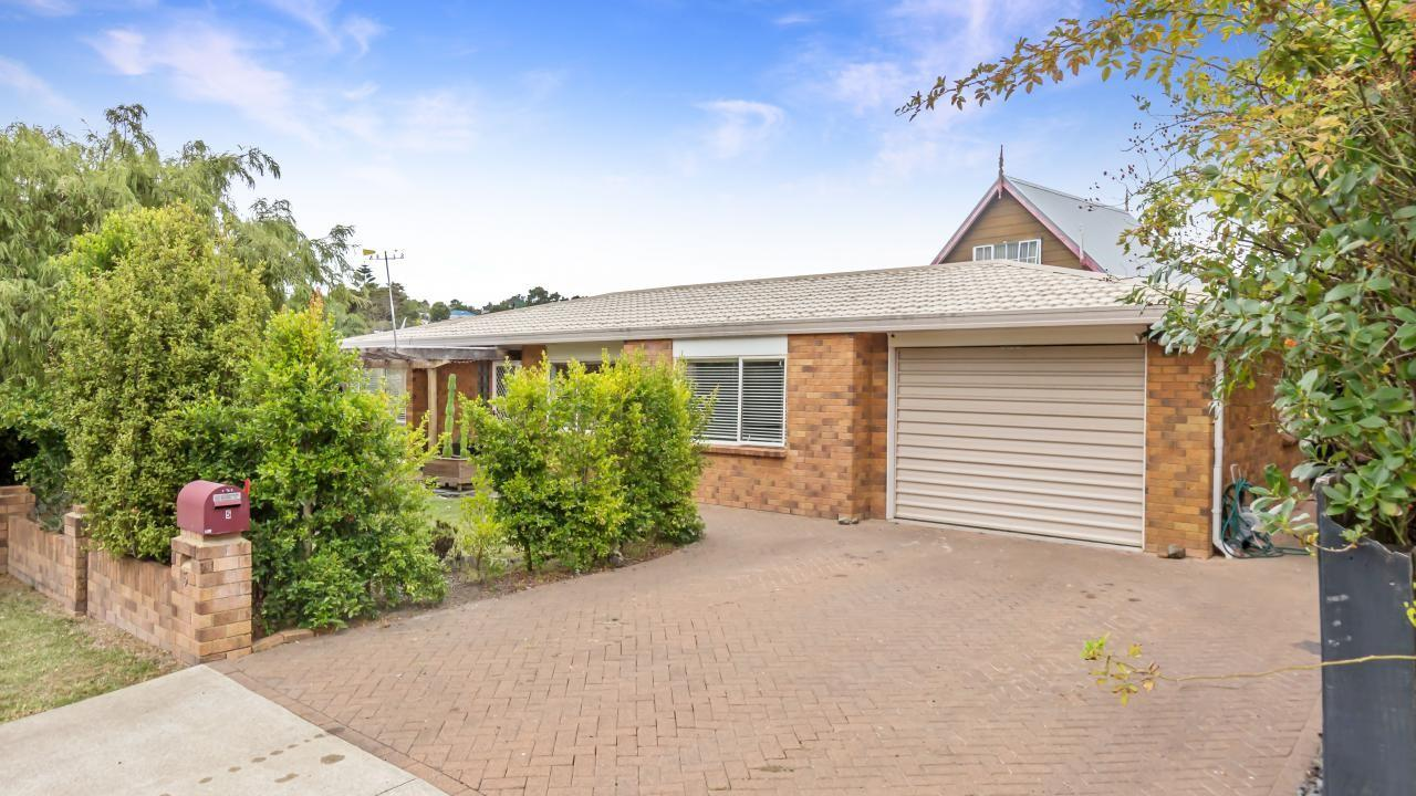 5 Shadon Place, Stanmore Bay