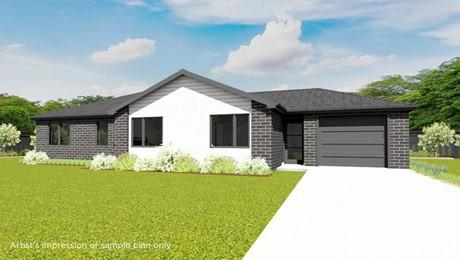 Lot 250 Pacific Heights, Orewa