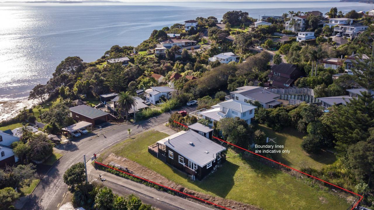 46 Duncansby Road, Stanmore Bay