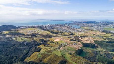 1 Ara Hills, Orewa