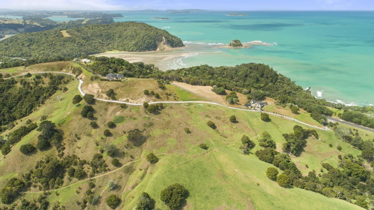 Lot 3 985 Hibiscus Coast Highway, Hatfields Beach