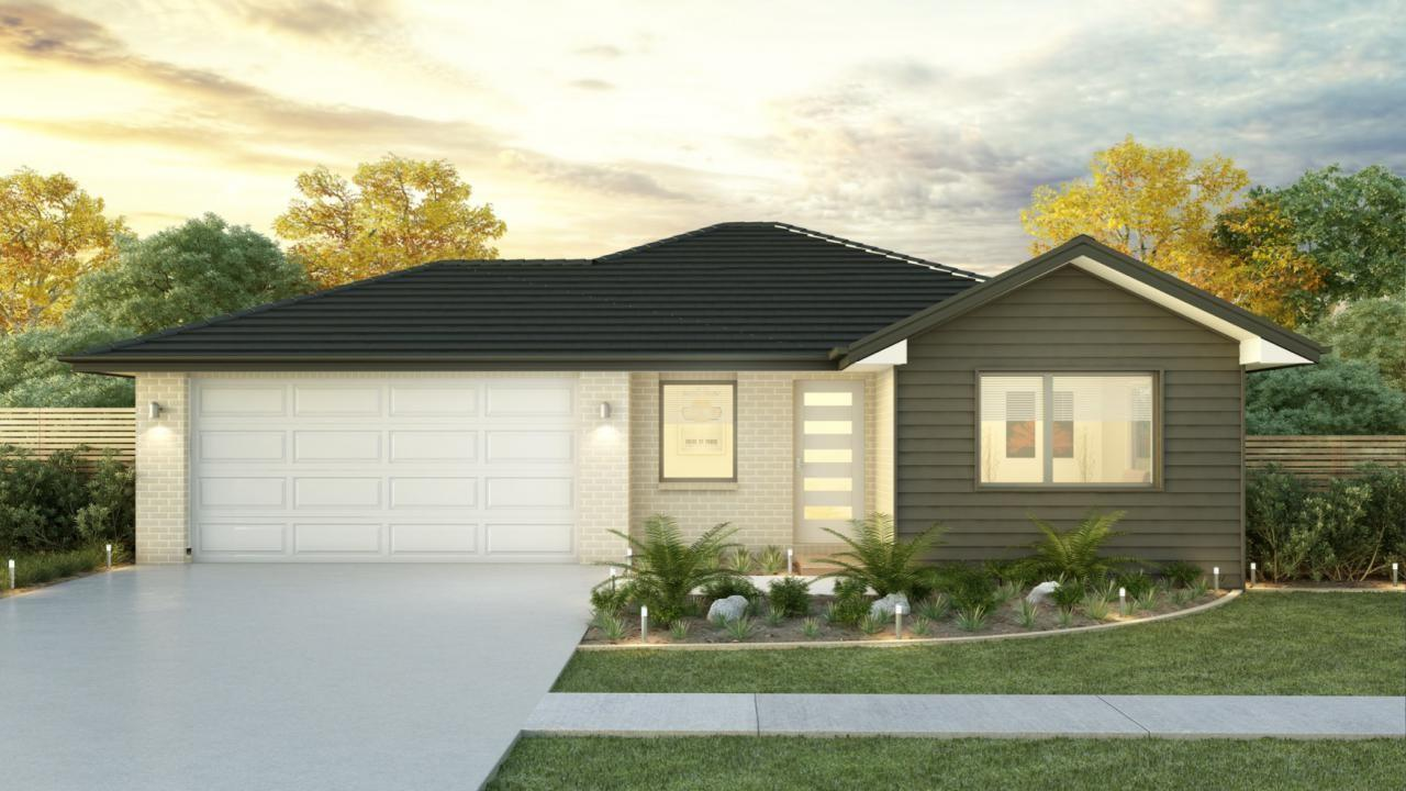 Lot 174 Pacific Heights, Orewa