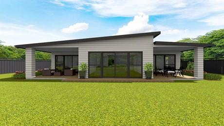 Lot 179 Pacific Heights, Orewa