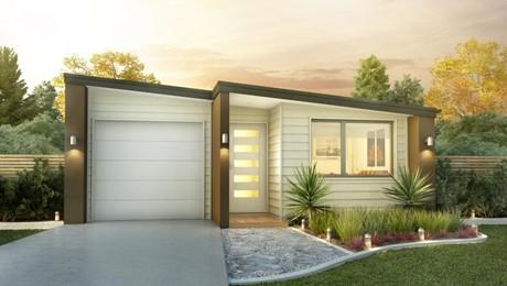 Lot 289 Pacific Heights, Orewa