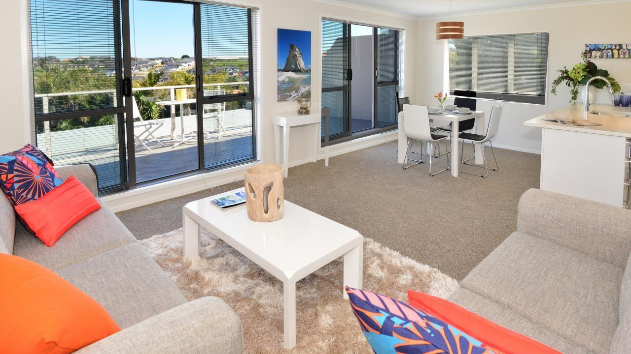 16/340 Gulf Harbour Drive, Gulf Harbour