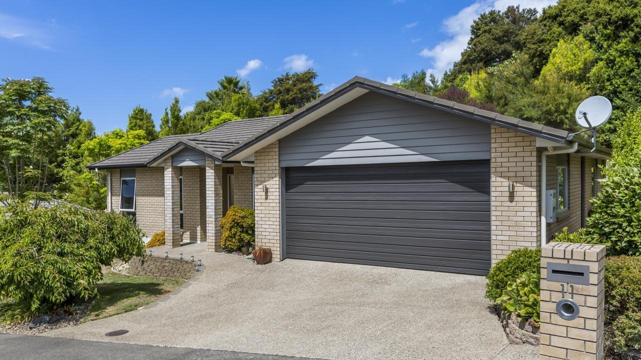11 Fendalton Place, Hatfields Beach