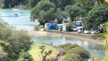 Lot 1, 7 Duck Creek Road, Stillwater