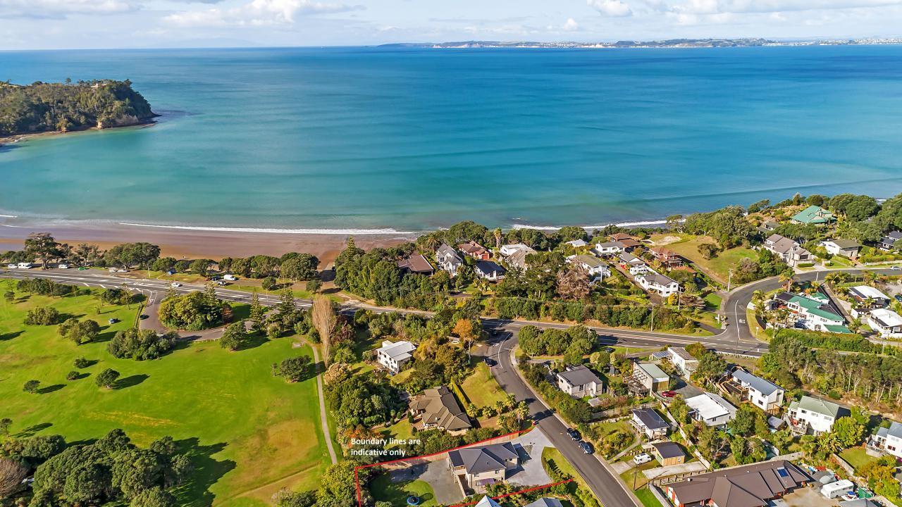 3 Otanerua Road, Hatfields Beach
