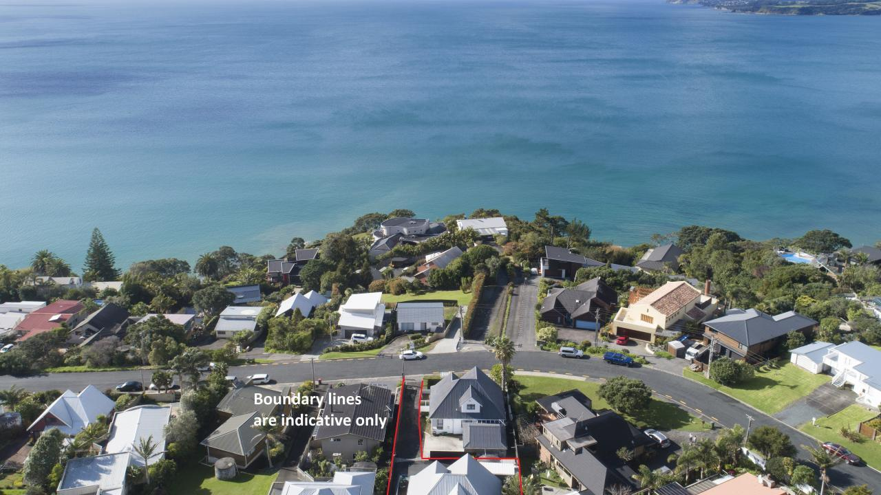 2/6 Duncansby Road, Stanmore Bay
