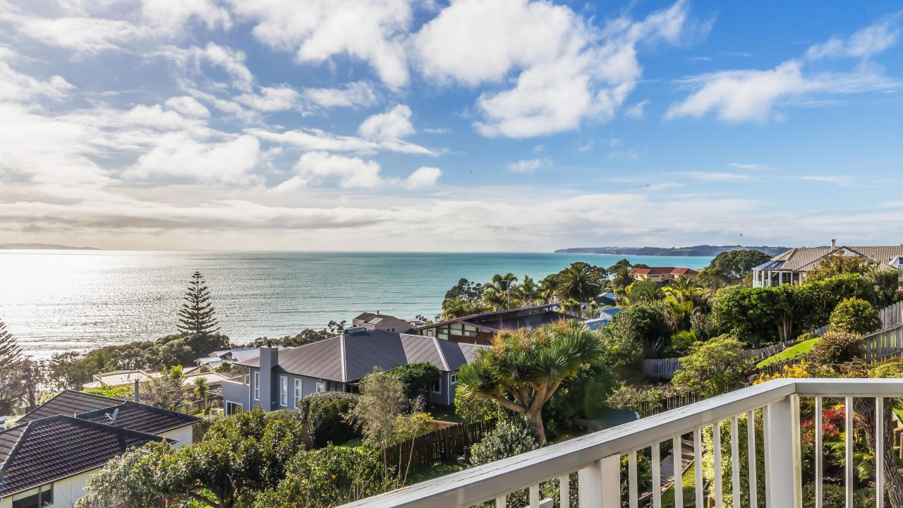 4 Durness Place, Red Beach