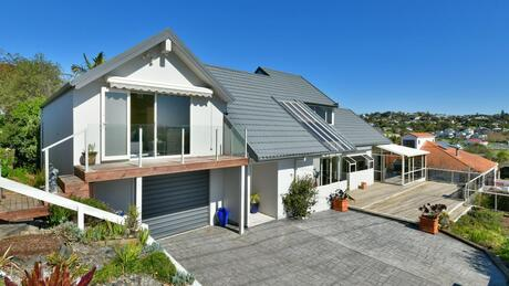 193 Brightside Road, Stanmore Bay