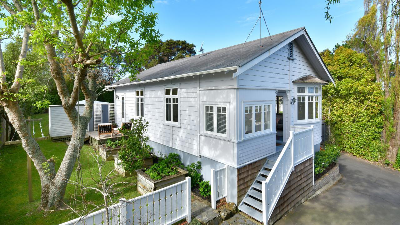 524A Whangaparaoa Road, Stanmore Bay
