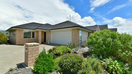 24 Discovery Drive, Gulf Harbour