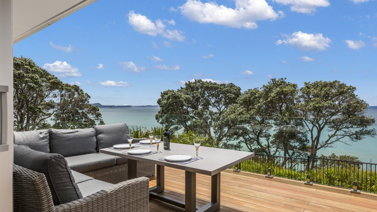 12 Elgin Place, Red Beach