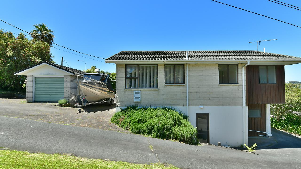 171A Hibiscus Coast Highway, Red Beach