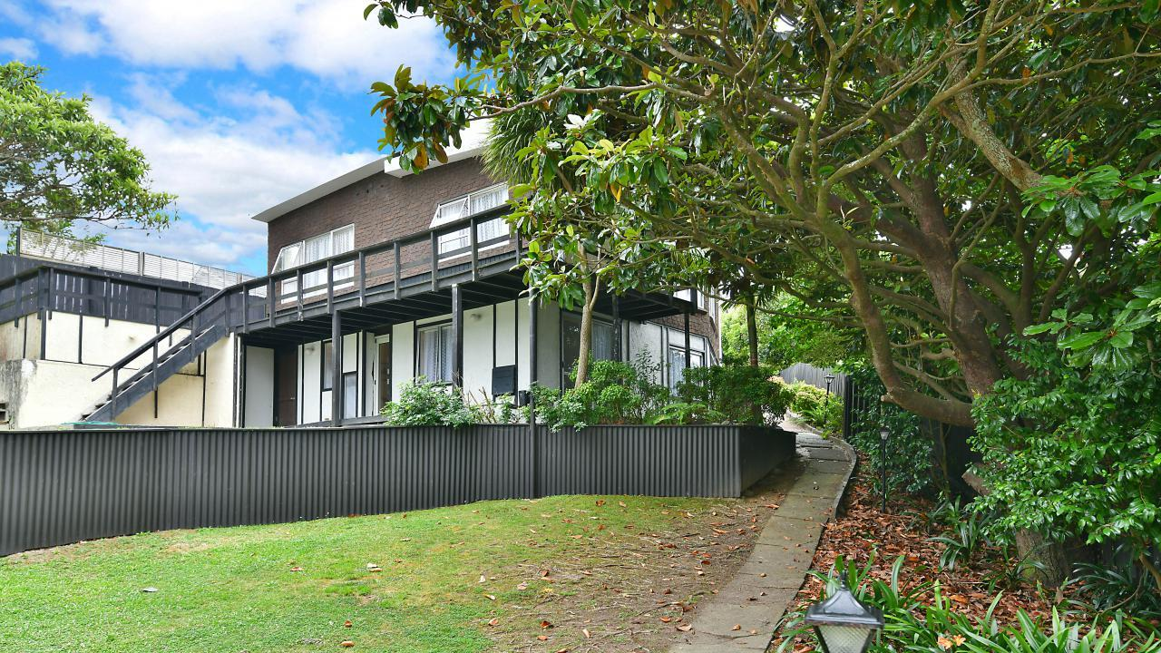 12 Cockle Place, Stillwater