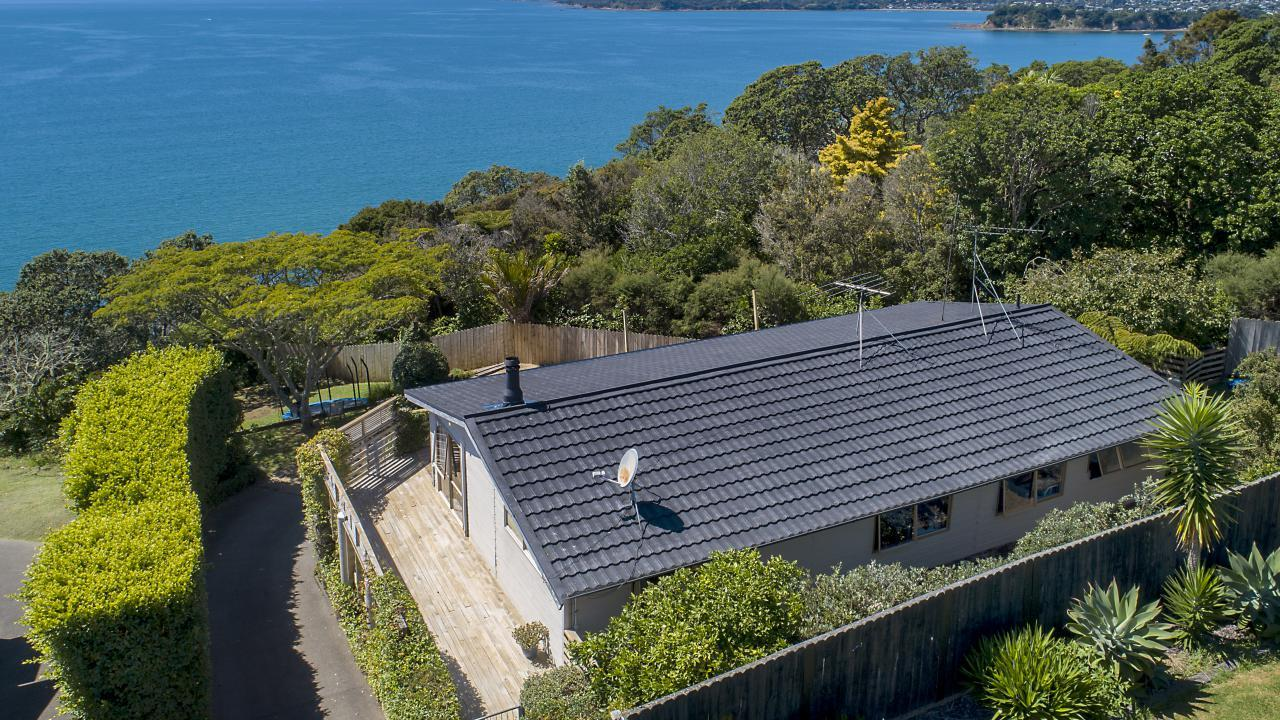 106 Vipond Road, Stanmore Bay