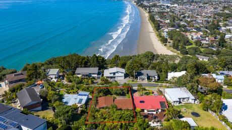 34 Old North Road, Orewa