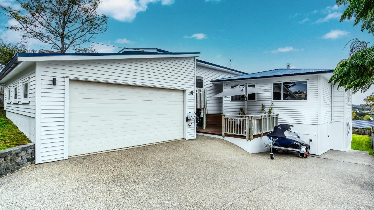 75 Vipond Road, Stanmore Bay