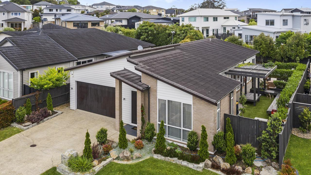6 Whares Court, Millwater