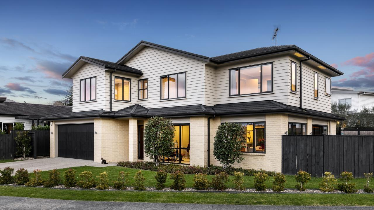 4 Whares Court, Millwater