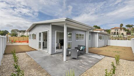 49 Couldrey Crescent, Red Beach