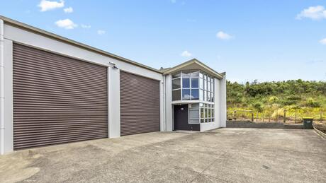 14C David Sidwell Place, Stanmore Bay