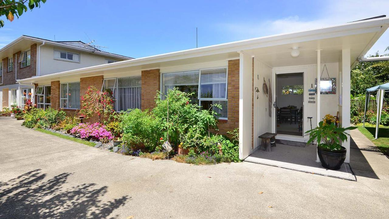 42B Manly Park Avenue, Manly