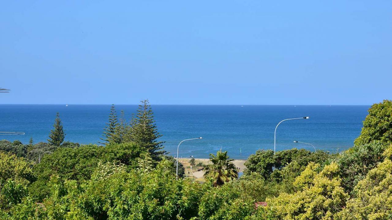 190 Hibiscus Coast Highway, Red Beach