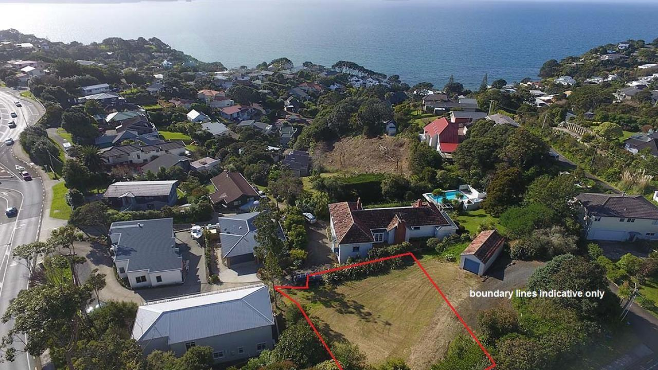 2D Vipond Road, Stanmore Bay