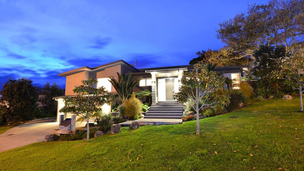 2 Andre Rise, Stanmore Bay