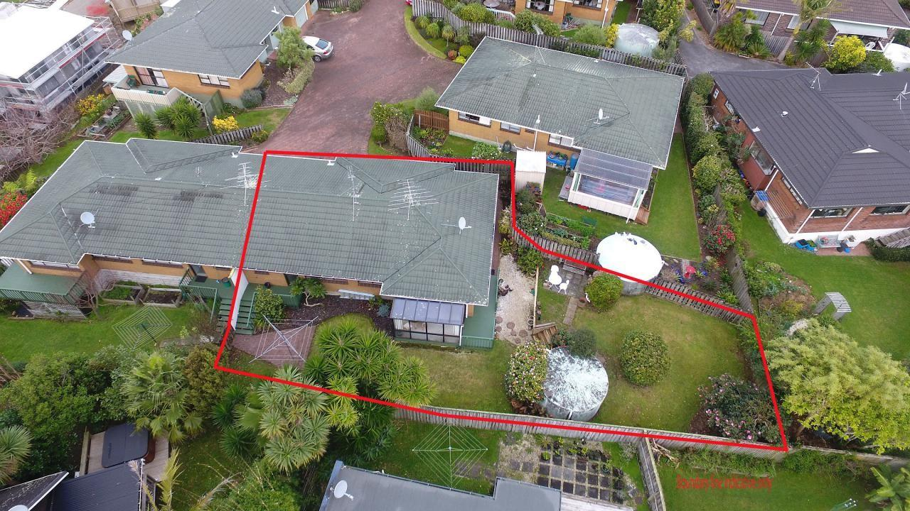 20B Homestead Road, Manly